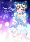 love_live-5433