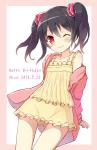 love_live-5434