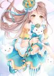 love_live-5518