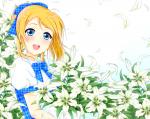 love_live-5523