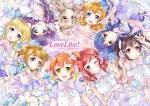 love_live-5616