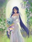 love_live-5677