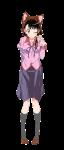 monogatari_series_1336