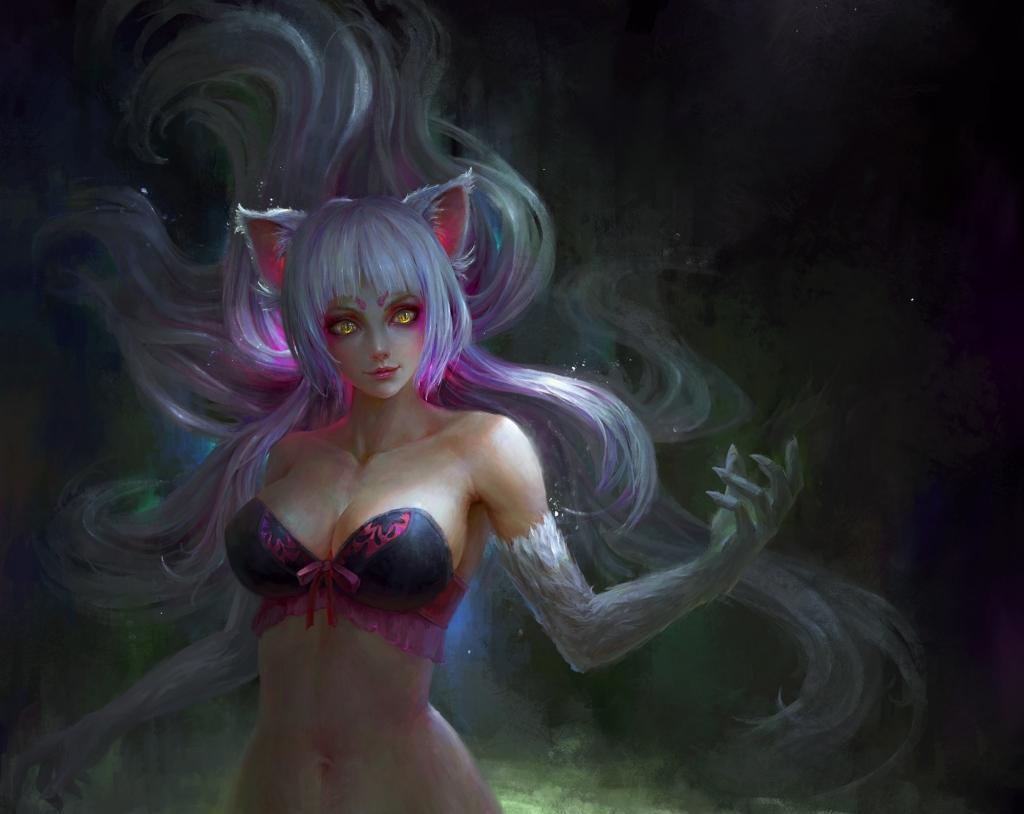 monogatari_series_1404