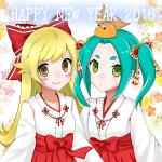 monogatari_series_1426