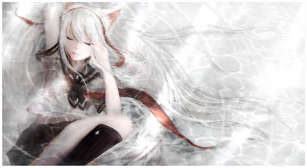 monogatari_series_1459