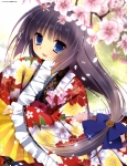nanaca_mai_14