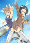 strike_witches_502