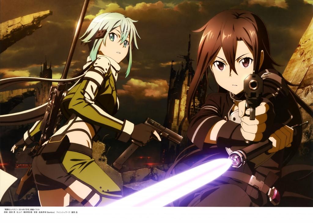 sword_art_online_1749