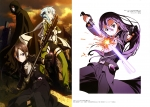 sword_art_online_1752
