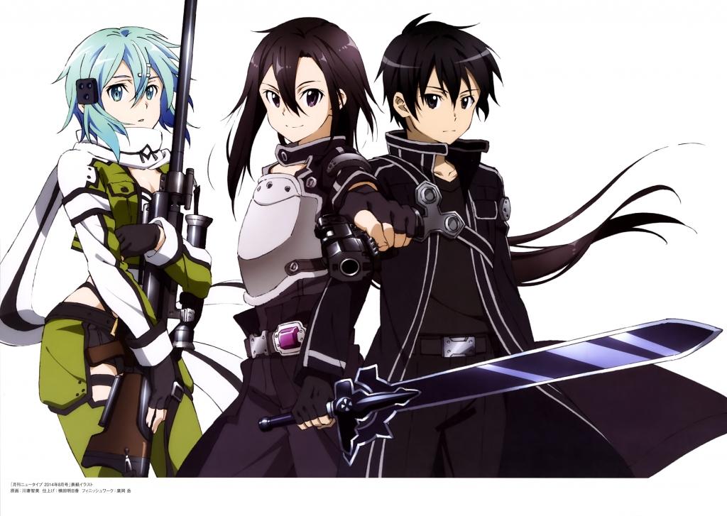 sword_art_online_1754