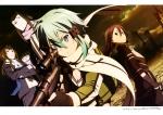 sword_art_online_1755