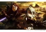 sword_art_online_1757
