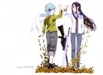 sword_art_online_1760