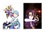 sword_art_online_1761