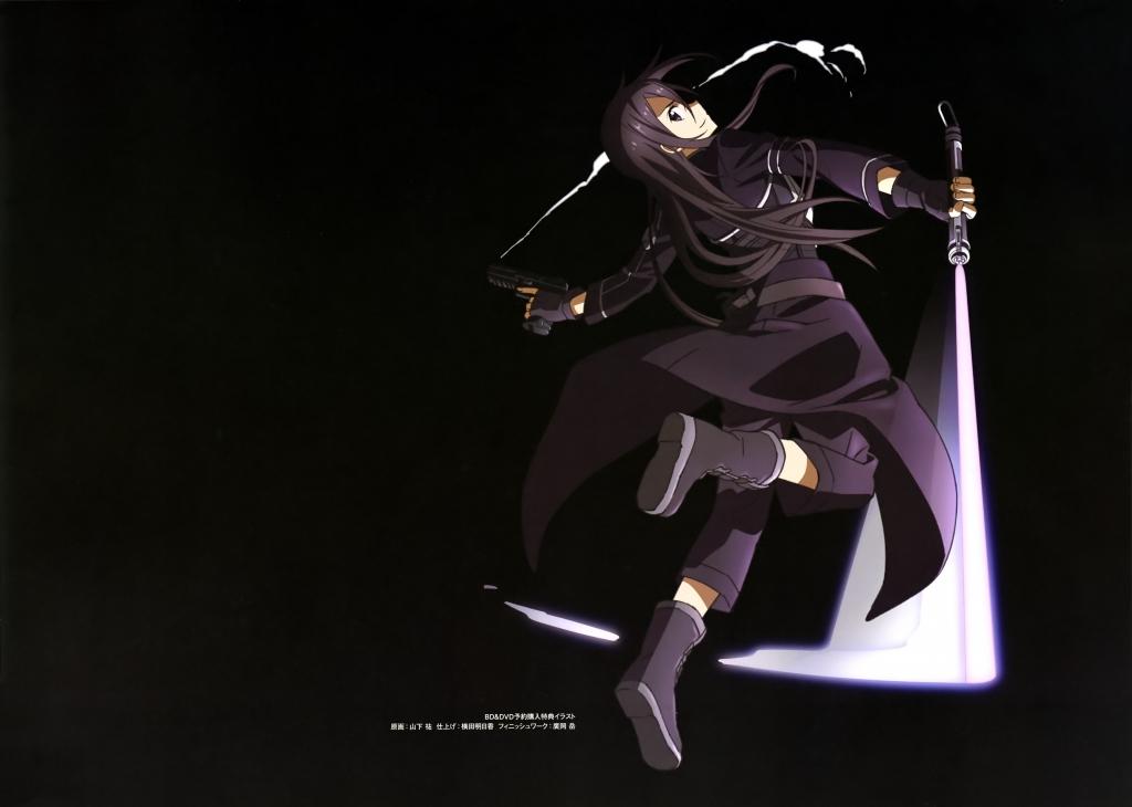 sword_art_online_1766