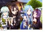 sword_art_online_1771