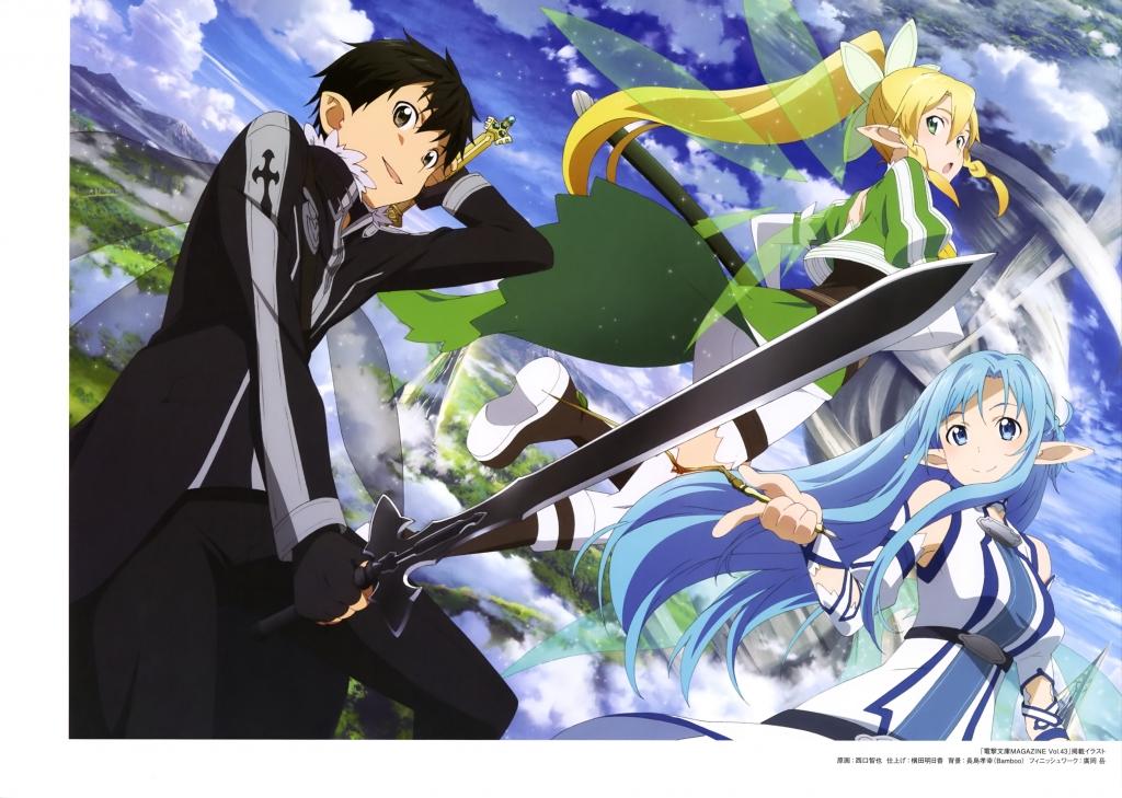 sword_art_online_1772