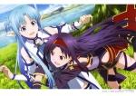 sword_art_online_1781