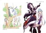 sword_art_online_1786