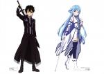 sword_art_online_1788