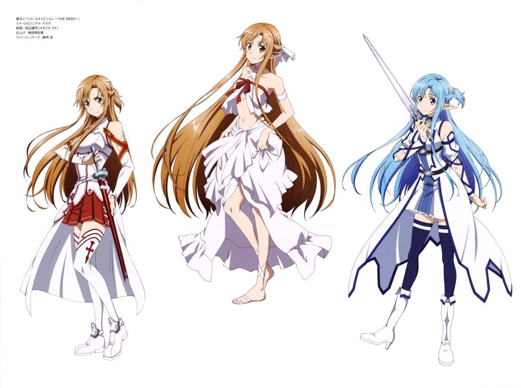 sword_art_online_1802