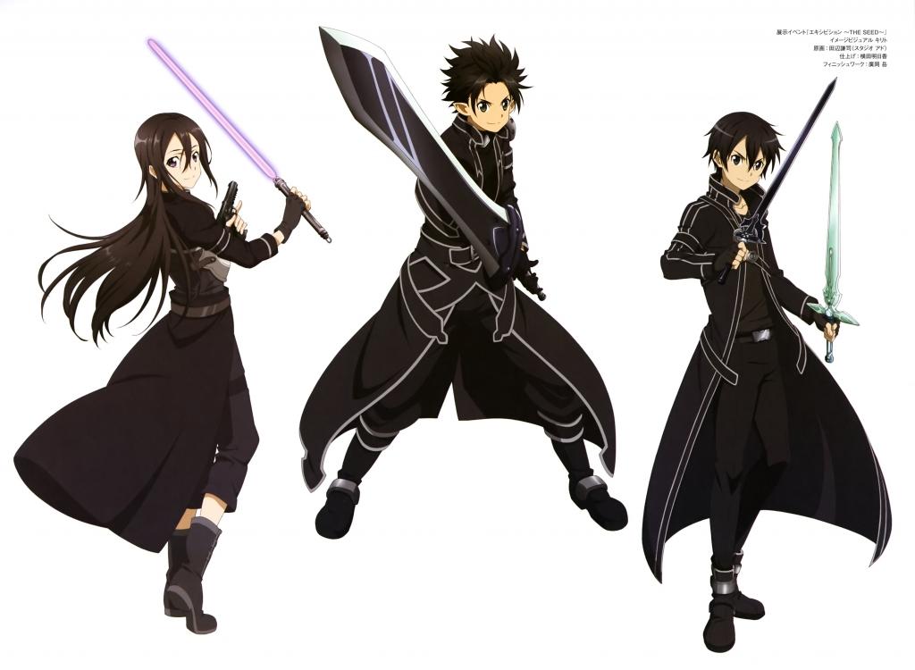 sword_art_online_1803