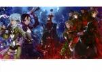 sword_art_online_1810