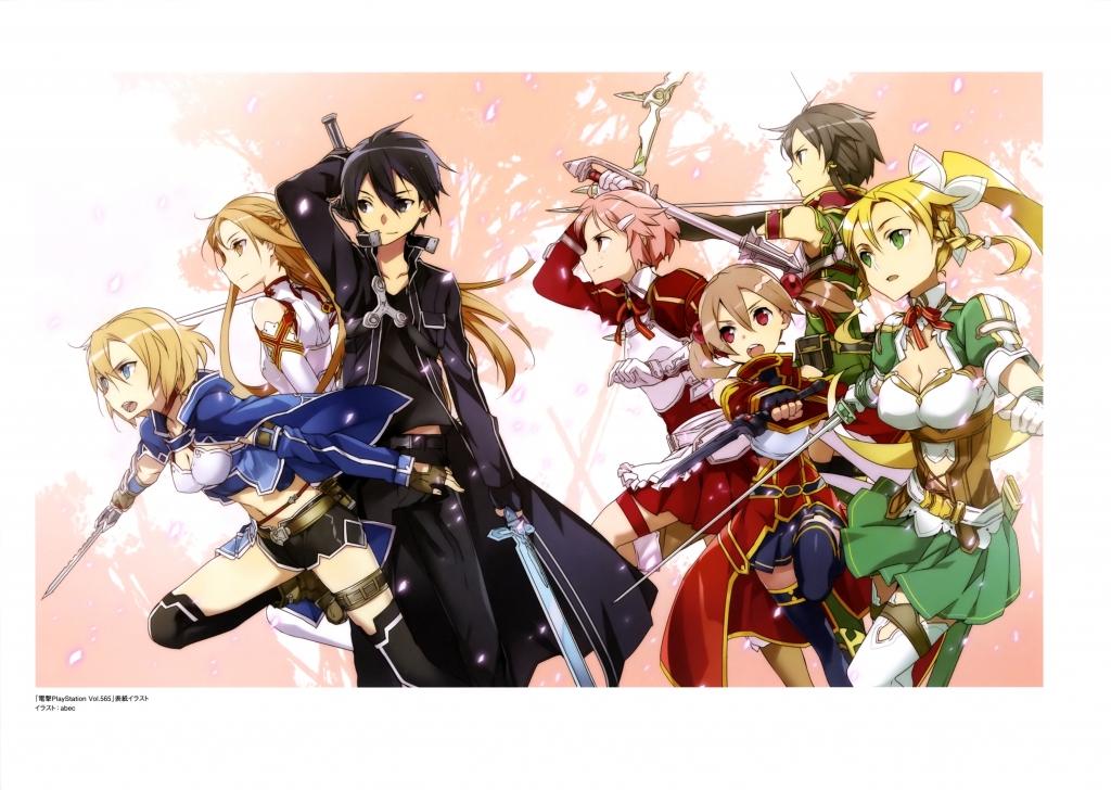 sword_art_online_1816