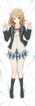 yahari_ore_no_seishun_lovecome_wa_machigatteiru-258