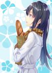 yahari_ore_no_seishun_lovecome_wa_machigatteiru-261