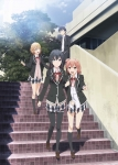 yahari_ore_no_seishun_lovecome_wa_machigatteiru-296