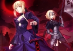 fate_stay_night_1554
