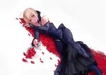 fate_stay_night_1570