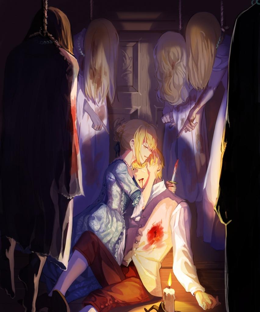 fate_stay_night_1575