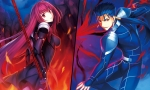 fate_stay_night_1578