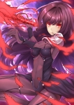 fate_stay_night_1595