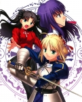 fate_stay_night_1597
