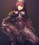 fate_stay_night_1618