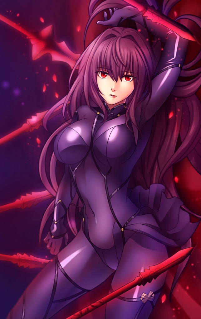 fate_stay_night_1620