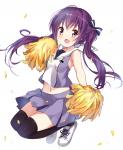 gochuumon_wa_usagi_desu_ka-1004