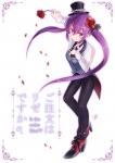 gochuumon_wa_usagi_desu_ka-1006