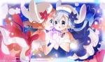 gochuumon_wa_usagi_desu_ka-1030
