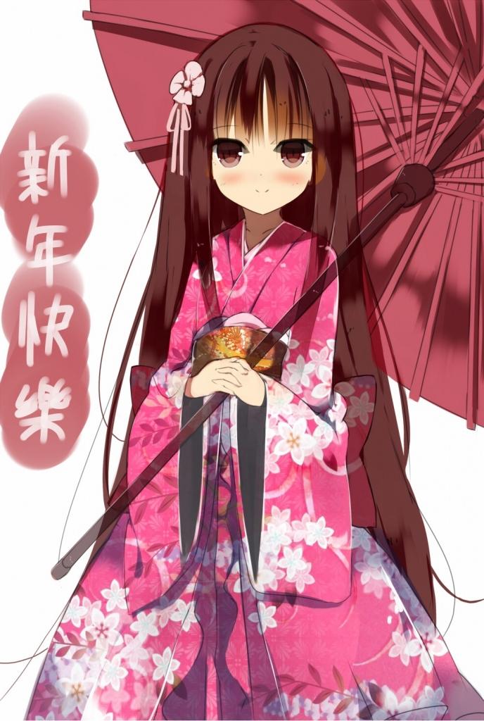 gochuumon_wa_usagi_desu_ka-920