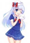 gochuumon_wa_usagi_desu_ka-925