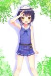 gochuumon_wa_usagi_desu_ka-926