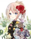 gochuumon_wa_usagi_desu_ka-933