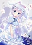gochuumon_wa_usagi_desu_ka-942