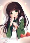gochuumon_wa_usagi_desu_ka-956
