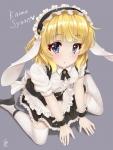 gochuumon_wa_usagi_desu_ka-972